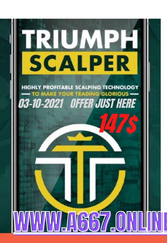 Triumph Scalper,forex,Forex Spectrum, forex trading, forex factory, what is forex,