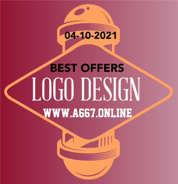 logo designer, logo designer free, online logo designer,